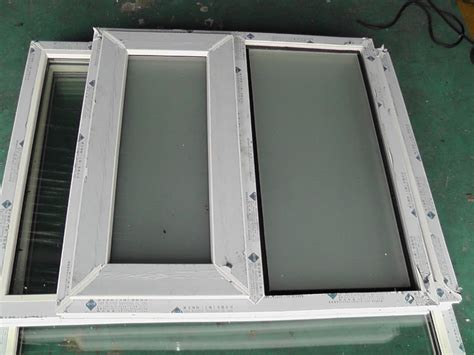 bathroom upvc windows white upvc bathroom window china mainland windows