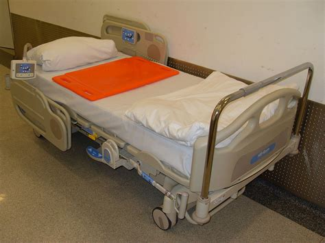 hospital bed size file hospital bed 2011 cpr jpg wikimedia commons