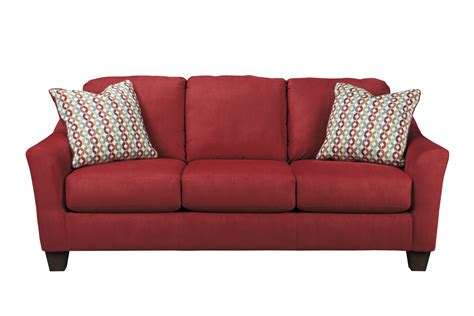 stone sofa hannen stone sofa