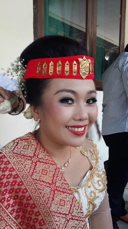 Yunita Makeup grace yunita 310714 eppy make up artist team