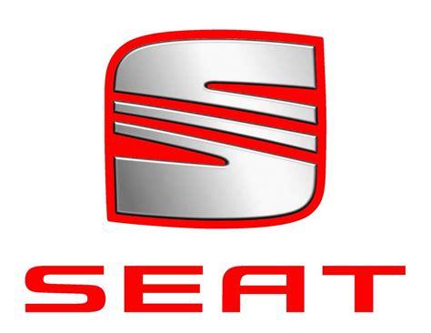 Seat Auto by Seat Logo Auto Cars Concept