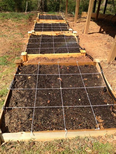 25 best ideas about garden irrigation system on pinterest