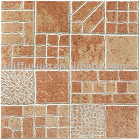 piastrelle per esterno antiscivolo antiscivolo pavimenti per esterni piastrelle 40x40