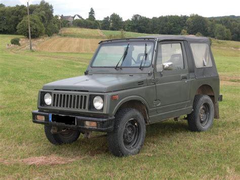Suzuki Sj Suzuki Sj 410 2720062