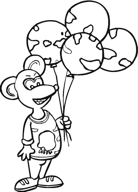 happy birthday papa coloring page free coloring pages of happy birthday papa