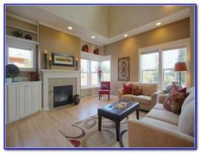 best paint color for open floor plan painting home