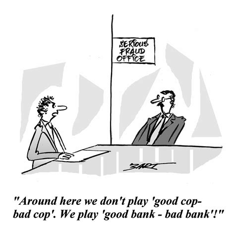 bad bank how to survive an appraisal compliance audit part i of ii