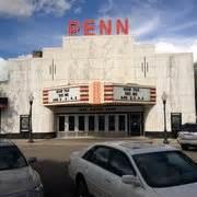 penn theater in plymouth penn theatre 21 photos 16 reviews cinemas 760