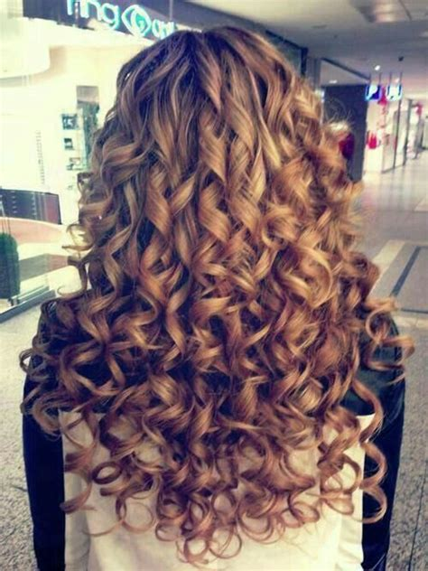 new spiral perm tips spiral perm hair pinterest spiral perms curly perm