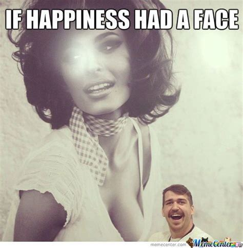 Funny Feel Good Memes - feel better memes funny image memes at relatably com
