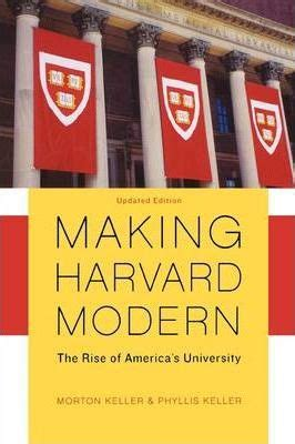 stuckey s images of modern america books harvard modern morton keller 9780195325157