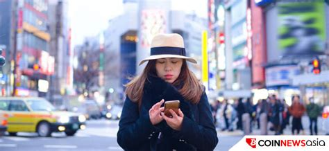 bitcoin exchange japan japanese bitcoin exchanges decide to stop services on