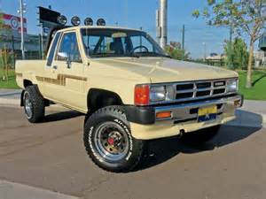 88 toyota pickup no fuel 88 free engine image for user