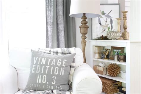 fall decorating blogs fall decorating vignette rooms for rent