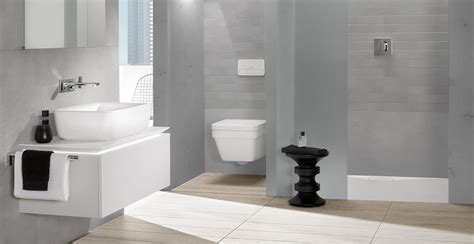 bathroom villeroy and boch villeroy and boch bathroom cabinets mf cabinets