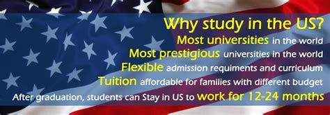 why study abroad in the usa what to expect and prepare for books litz usa study usa abroad overseas study seminar us