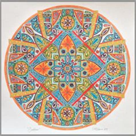 mandala coloring book south africa 1000 images about lize beekman mandala on