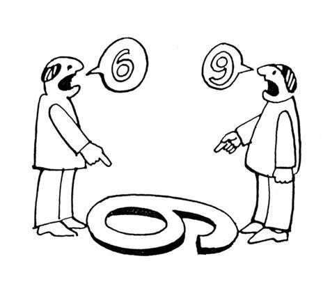 1326643444 le dialogue comme mission de le gouvernement ne pratique pas le dialogue social la