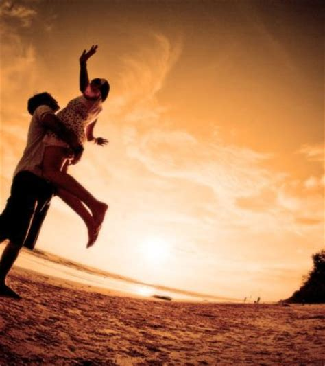 romantic couple wallpapers images photos hd 2016 top 52 beautiful love couple new hd wallpapers and pics