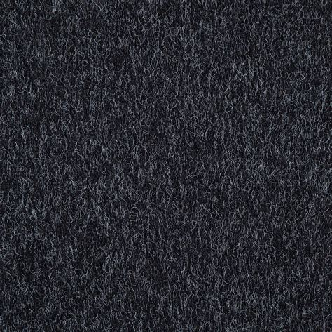 flor carpet tiles flor anthracite carpet tiles from interface usa architonic