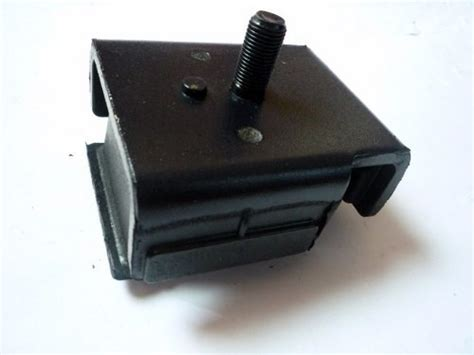 Back Up Switch S T120ss engine mounting transmounting stopper alat mobil
