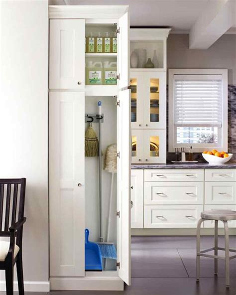 Martha Stewart Living Kitchen Designs From The Home Depot | martha stewart living kitchen designs from the home depot