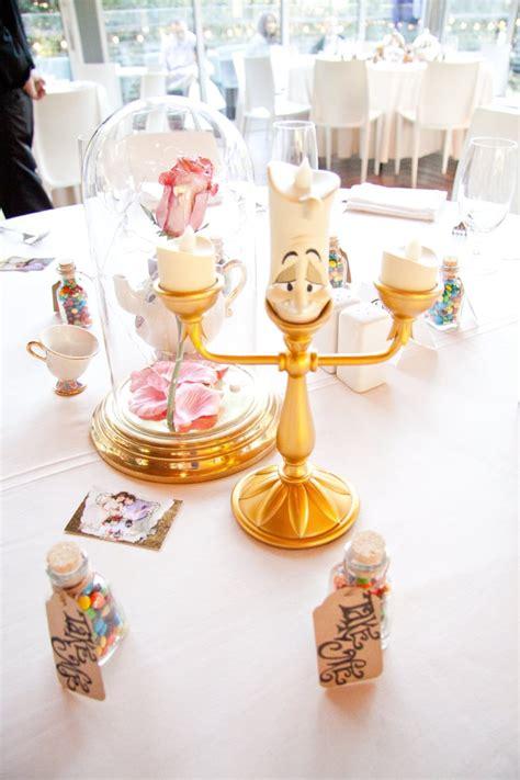 disney themed wedding popsugar photo 48