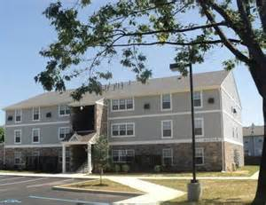cheltenham section 8 apartments low income