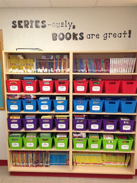book themes elementary 1290 best decorations for the library images on pinterest