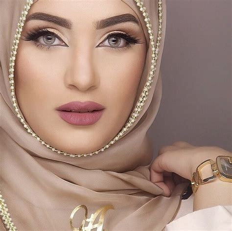 tutorial alis hijab 59 best images about hijab on pinterest hijab chic
