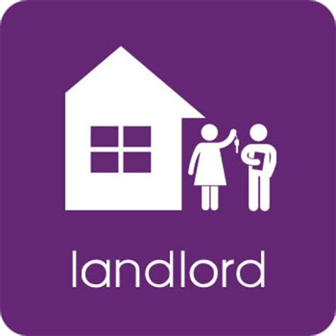 landlord insurance cost  month renters insurance