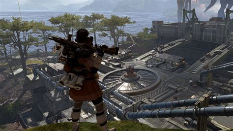 apex legends hd wallpaper   pc mobile