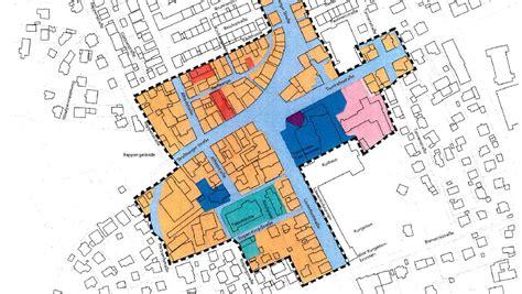 baumarkt freudenstadt freudenstadt promenadeplatz soll sch 246 ner werden