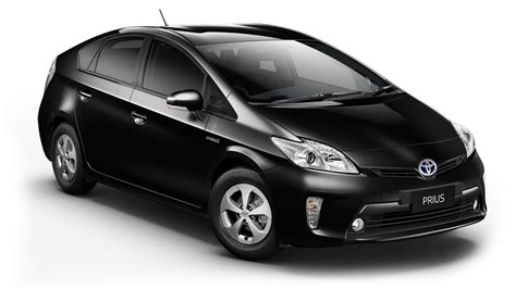 Used Toyota Vehicles New Used Toyota Prius Cars Find Toyota Prius Cars For