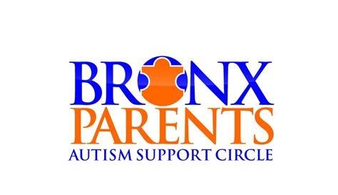 Autism Home Support by Bronx Parents Autism Support Circle Bronx Ny Meetup