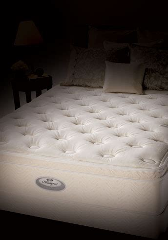 simmons bedding company beds mattresses simmons bedding company franchise approved beds beautyrest
