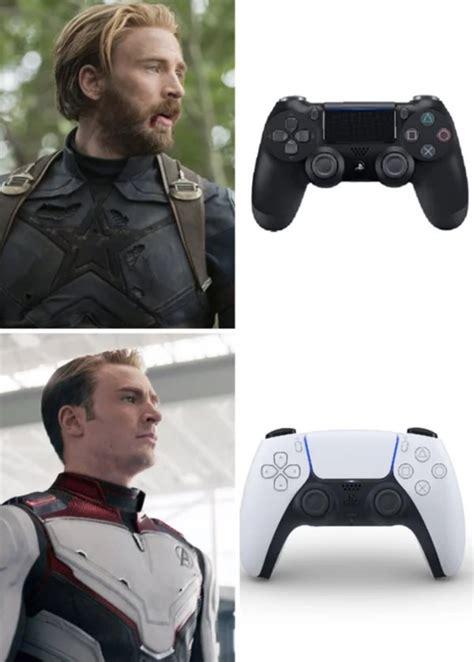 playstation  controller memes  pics