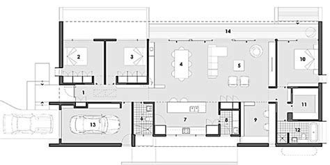 oconnorhomesinccom awesome residential house plans  elevations building plan section elevation floor ideas