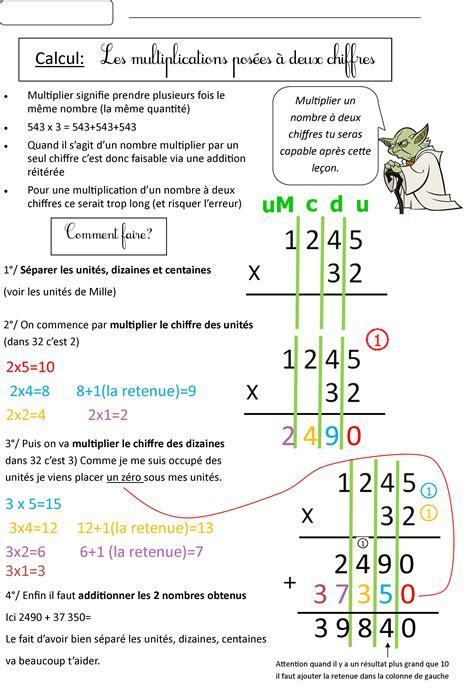 Calcul Ce2 Blog De Monsieur Mathieu Gs Cp Ce1 Ce2 Cm1 Coloriage Magique Mesure De Longueur Ce2 L