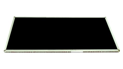 Monitor Laptop Acer Aspire 4349 tela lcd led 14 do notebook acer aspire 4349 display r