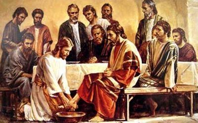 imagenes jueves santo para niños evangelio jueves santo hermandad del santo crucifijo