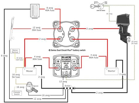 key west wiring diagram 28 images rebuild of the 20 ft