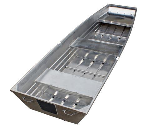 aluminium jon boot aluminiumboot angelboot marine 12 jon