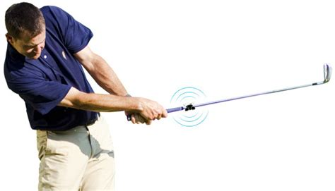 swingbyte pro swings swingbyte mobile golf swing analysis