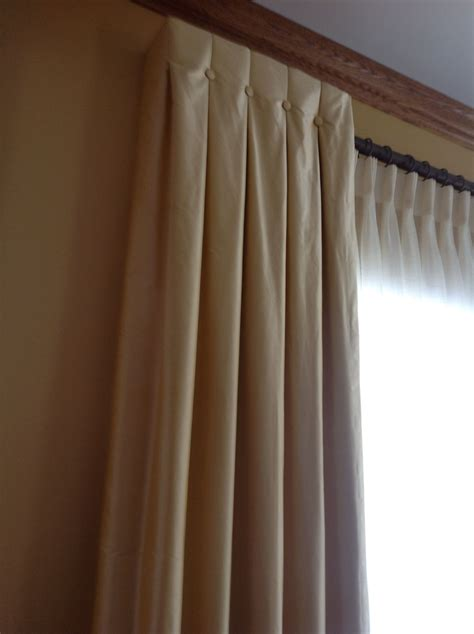 Silk Curtains And Drapes 301 Moved Permanently