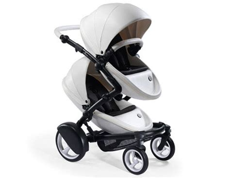 best stroller 10 best strollers