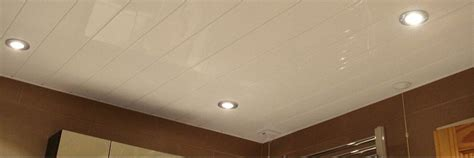 bed bath and beyond rivergate bathroom ceilings material 28 images bathrooms with