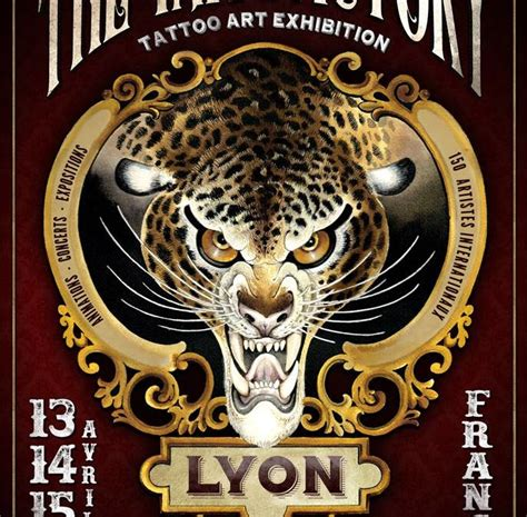tattoo convention hawaii 2018 1st ink factory tattoo convention 2018 confirmed