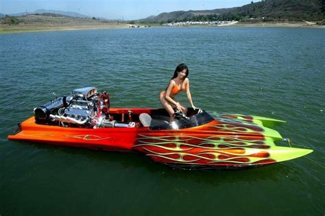 hot boats for sale 1000 images about drag boat on pinterest flats chevy