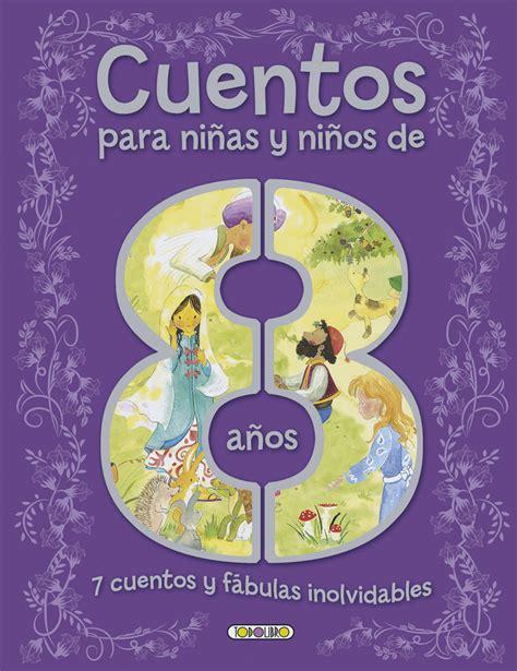 libro cuentos para nios de libro de cuentos y f 225 bulas todolibro castellano todo libro libros infantiles en